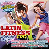 Latin Fitness Hits 2015