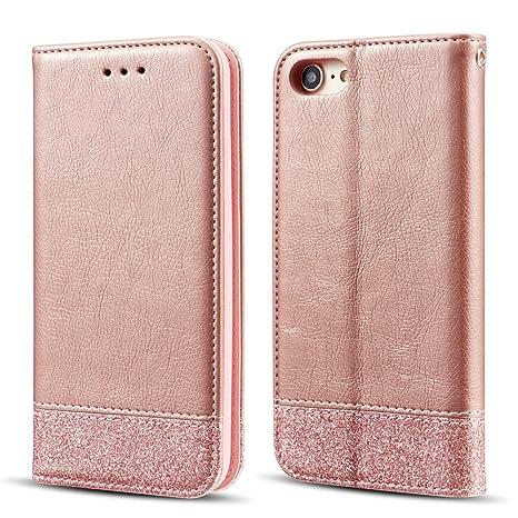 ueebai coque pour iphone 6