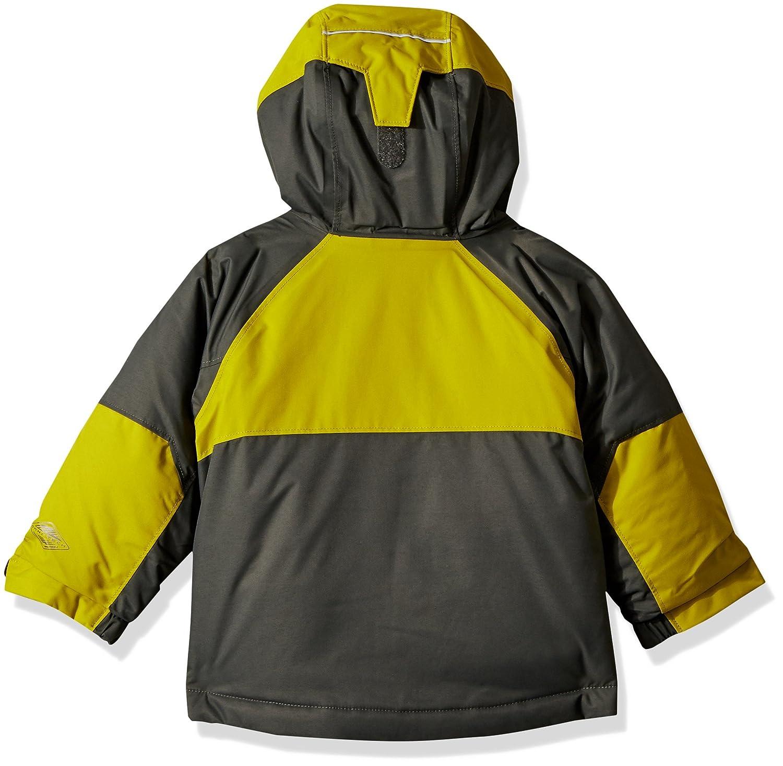 Columbia Alpine Action Ii Jacket