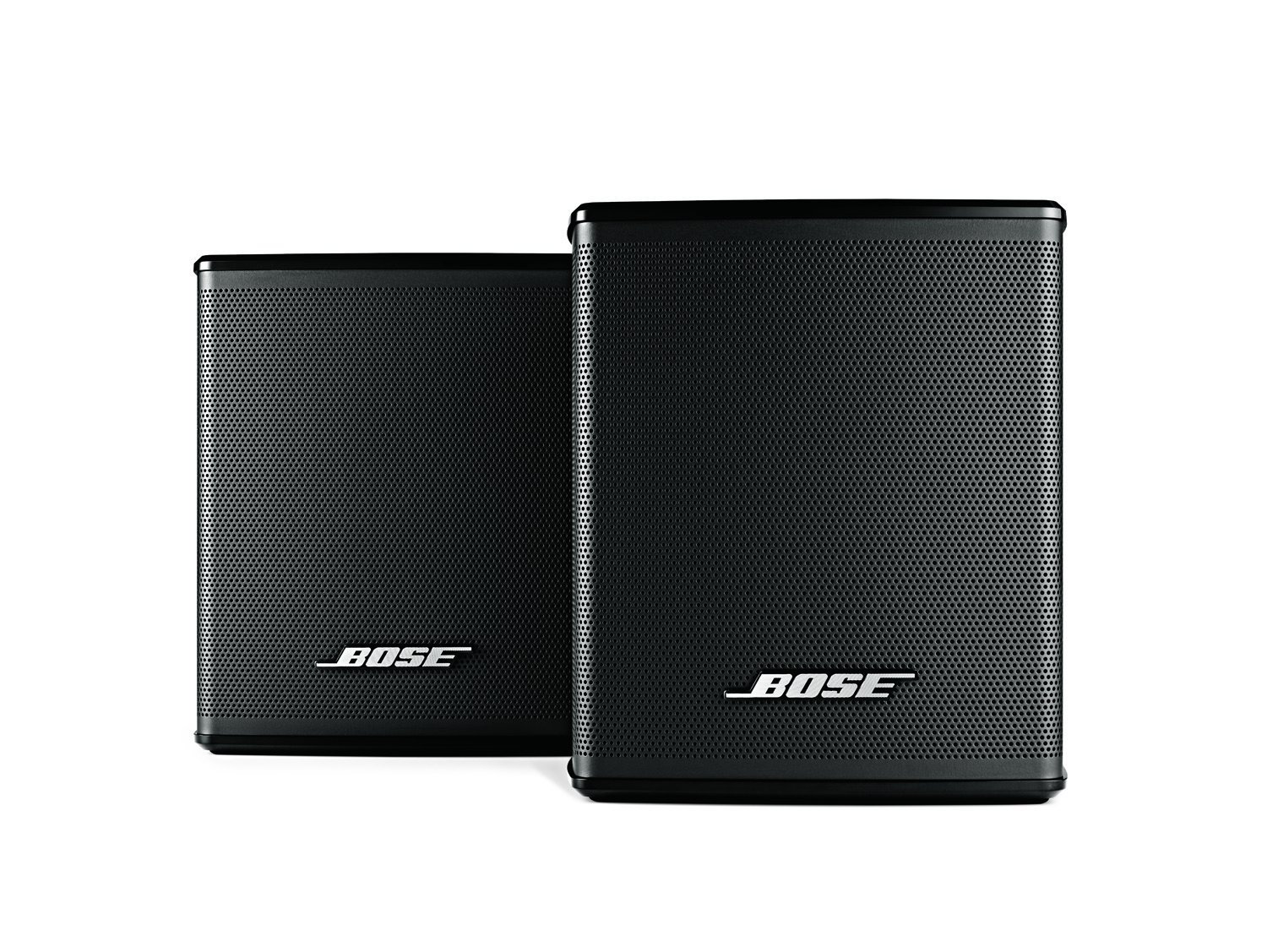 Bose Surround Speakers, Black by Bose