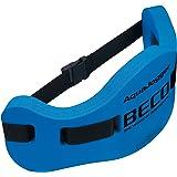 Beco Aqua Jogging Belt up to 100 Kg by Beco