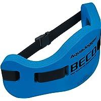 Beco Aqua Jogging Gürtel Runner bis 100 kg