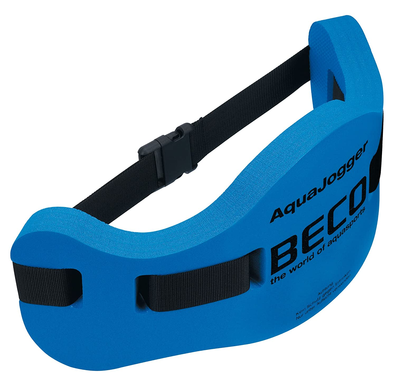 Beco - Cinturón flotador de natación (carga máxima 100 Kg): Amazon.es: Deportes y aire libre