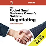 The Pocket Small Business Owner's Guide to