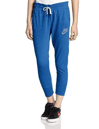 a53a4ec1e5 Nike Girl's Sportswear Hoodie Vivid Pink Size Small