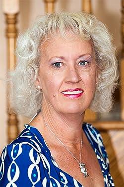 Jena C. Henry
