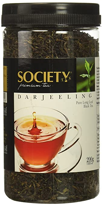 Amazon Darjeeling nude 974