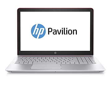"HP Pavilion Notebook 15-cc508ns - Ordenador portátil de 15.6"" Full HD (Intel"