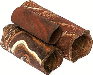 Aquanetta Block of Tubes Ceramic for Aquarium Inhabitants Open on Both Ends, 16.0 x 9.0 x 7.1 cm, Dark