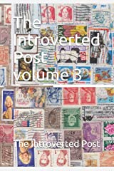 The Introverted Post volume 3 Paperback