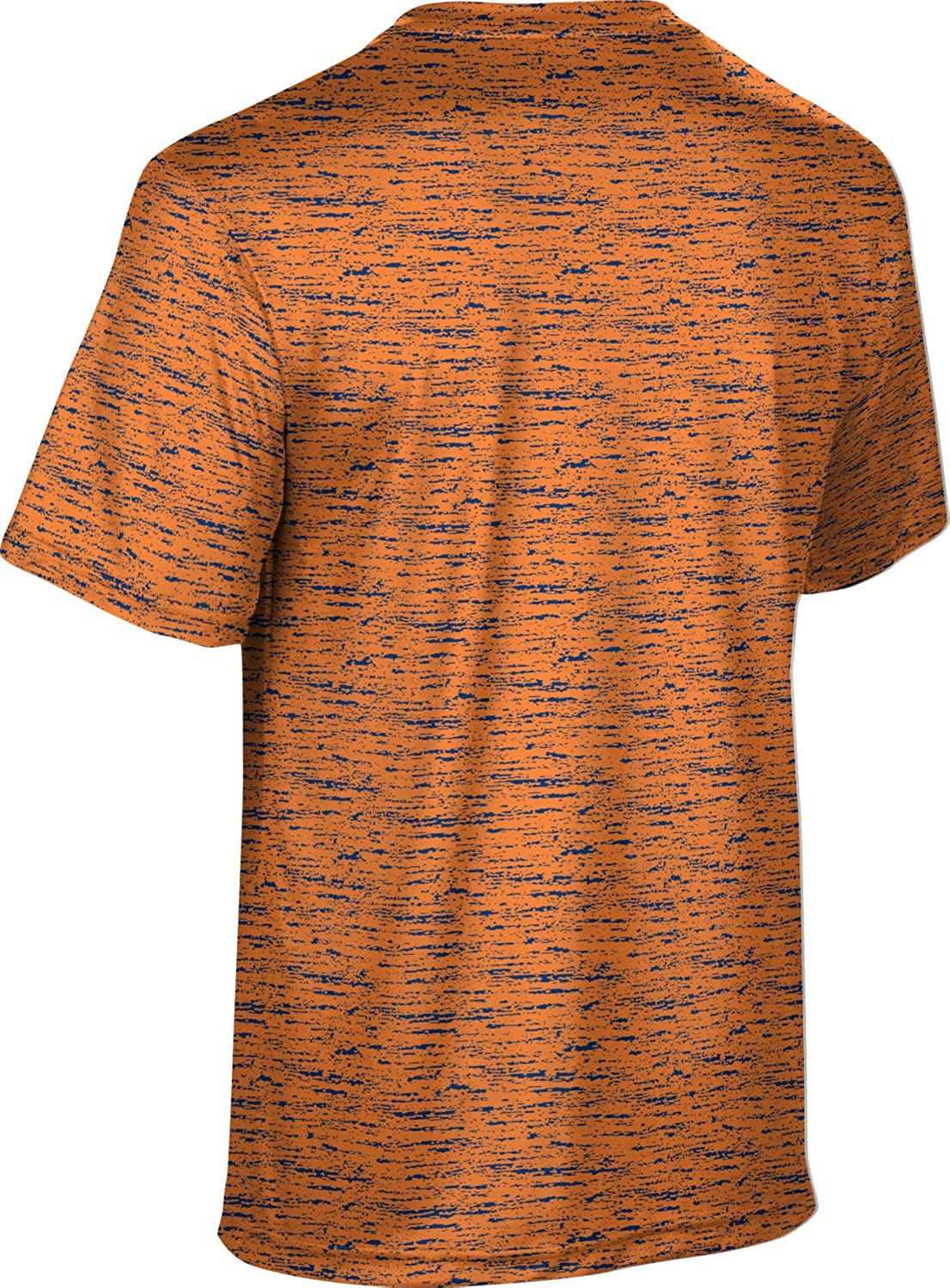 ProSphere Bucknell University Boys Performance T-Shirt Brushed