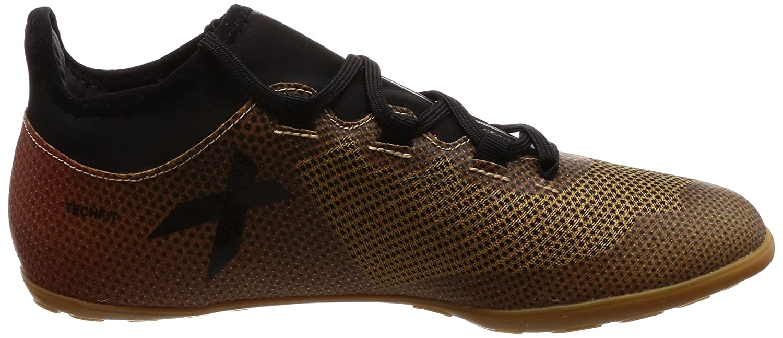 adidas X Tango 17.3 In, Zapatillas de Fútbol para para para Hombre bd7a65