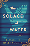 The Solace of Water: A Novel