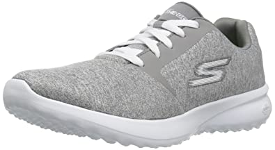90d467ddc2204 Amazon.com | Skechers Performance Women's On The Go City 3 Renovated ...