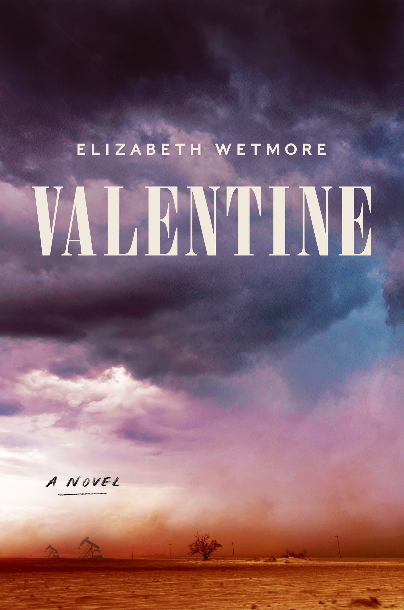 Image result for valentine elizabeth wetmore