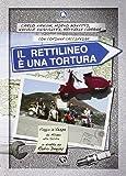 Il rettilineo è una tortura. Viaggio in Vespa da Milano alla Sicilia in diretta su Radio Deejay