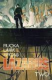 Lazarus Volume 2: Lift (Lazarus Tp)