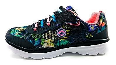 J'Hayber , Mädchen Schuhe , mehrfarbig - verschiedene farben - Größe: 33