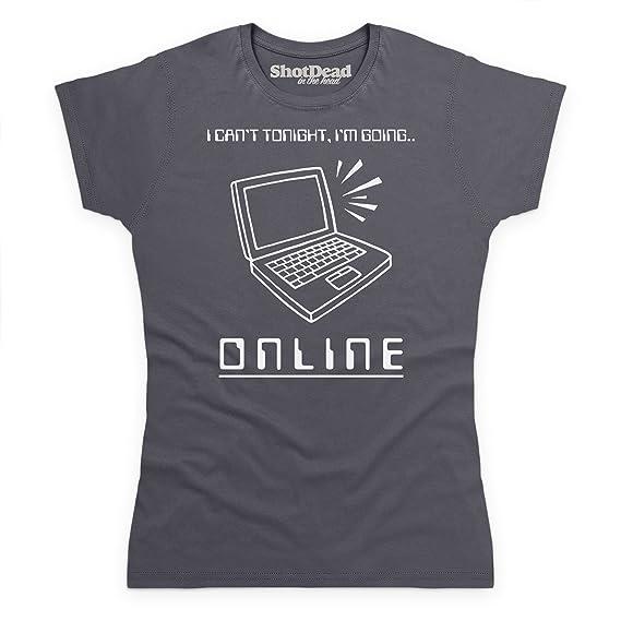 vetement MU online