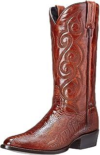 Dan Post Tempe Men's Cowboy ... Boots rCjeS5uj