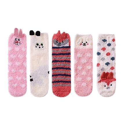 The 8 best value socks
