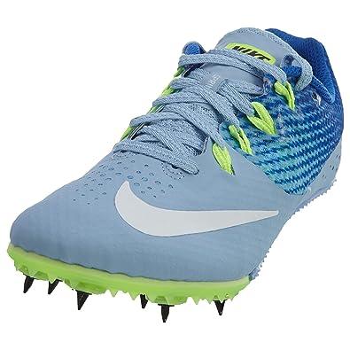 Nike Damen 806558-401 Trekking-& Wanderhalbschuhe Kaufen Online-Shop