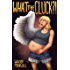 What the Cluck?! (GenePro Series Book 2)