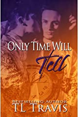 Only Time Will Tell Kindle Edition