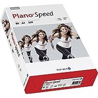 Papyrus 88113572 Print-/kopieerpapier PlanoSpeed: 80 g/m², A4, wit, 500 vellen - storingvrij afdrukken op alle apparaten
