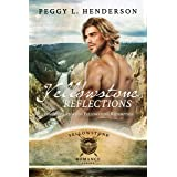 Yellowstone Reflections (Yellowstone Romance Book 5)