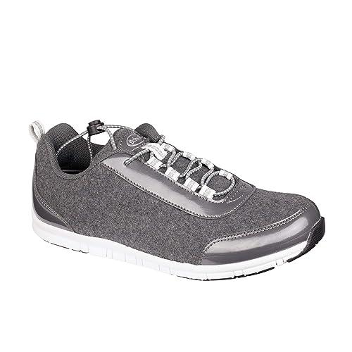 Scholl Sneakers Et TwoChaussures Sacs Windstep HbED9eIW2Y