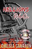 Hellions Ride On: Hellions Motorcycle Club