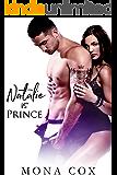 Natalie Vs. Prince: A Steamy Royal Romance