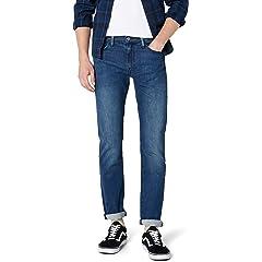 e45d33eb7 Men's Clothing: Amazon.co.uk