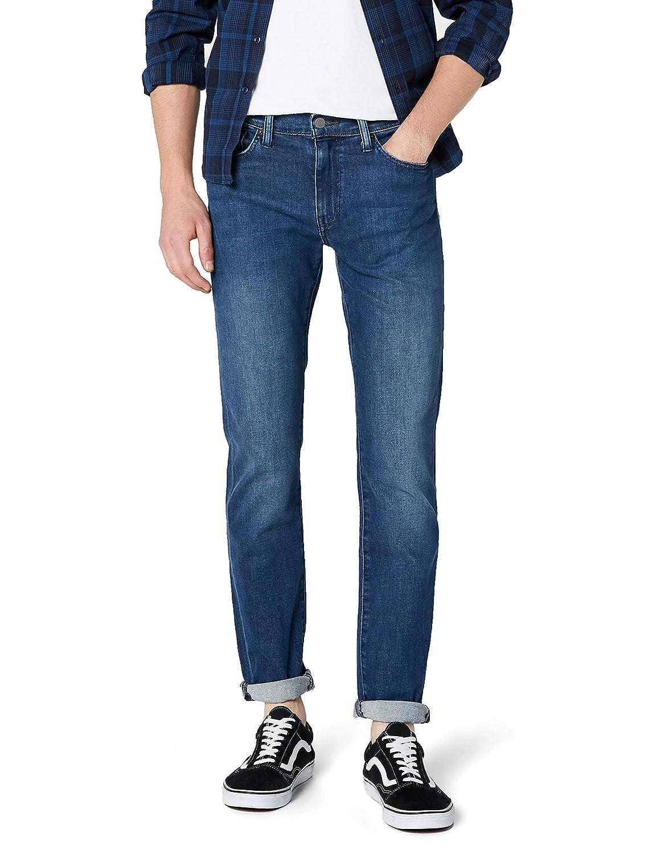 Pantalon Vaquero Levis 511 Sooty Ember