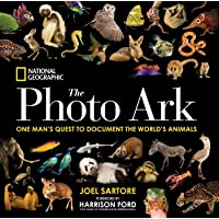 The Photo Ark National Geographic