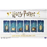 Harry Potter Potions Challenge Board Game for Kids, Families, and Adults