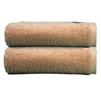 ADP Home - Toallas De Sábana/Baño Calidad De 100% Algodón Peinado 550Grms Pack
