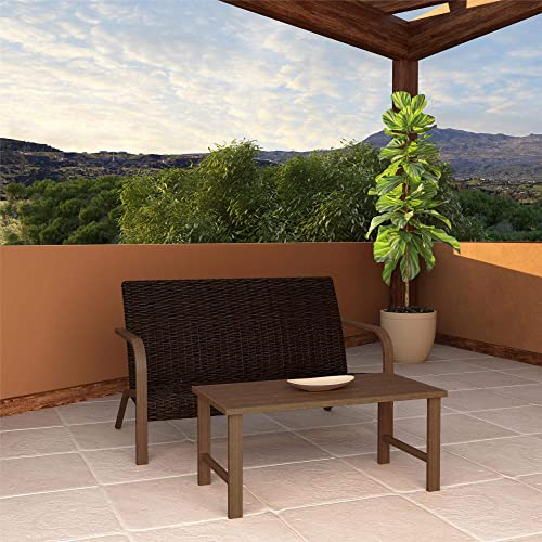 COSCO Outdoor Living SmartWick Furniture Set