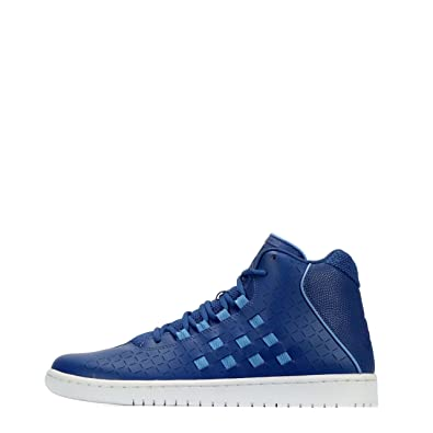 Amazon.com: Nike Jordan Ilusión de hombres Jordan Baloncesto ...