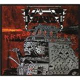 Rrröööaaarrr (Deluxe Expanded Edition)(2CD/1DVD)