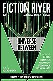 Fiction River: Universe Between (Fiction River Anthologies Book 8)