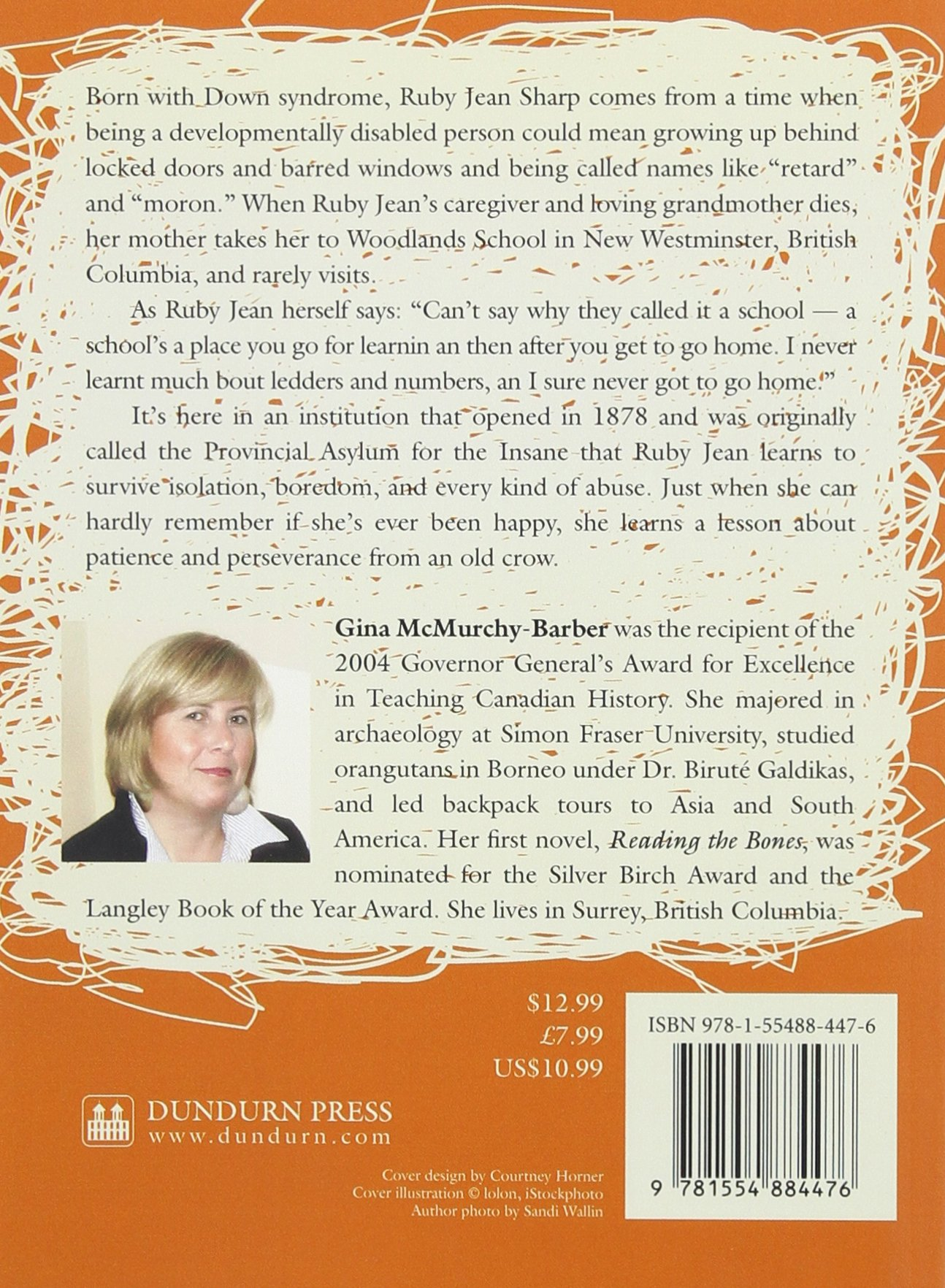 Amazon free as a bird 9781554884476 gina mcmurchy barber books fandeluxe Gallery