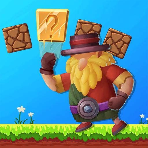 Dash:Super Explorer - Dash Explorer
