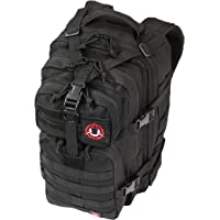 Orca Tactical Military Molle Backpack Small Army Salish 34L 1 or 2 Day Survival Bug Out Bag Rucksack Pack