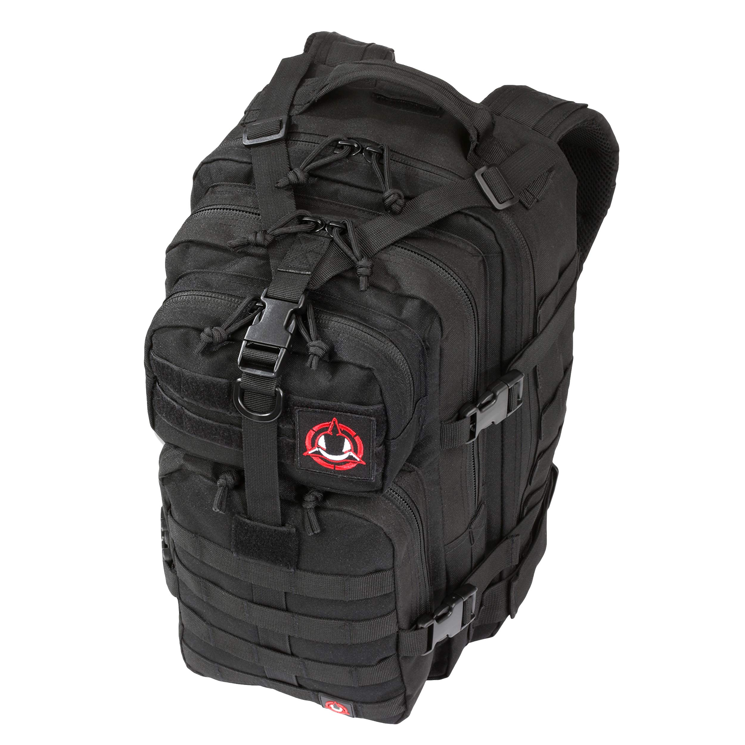Best Rated in Tactical Backpacks & Helpful Customer Reviews