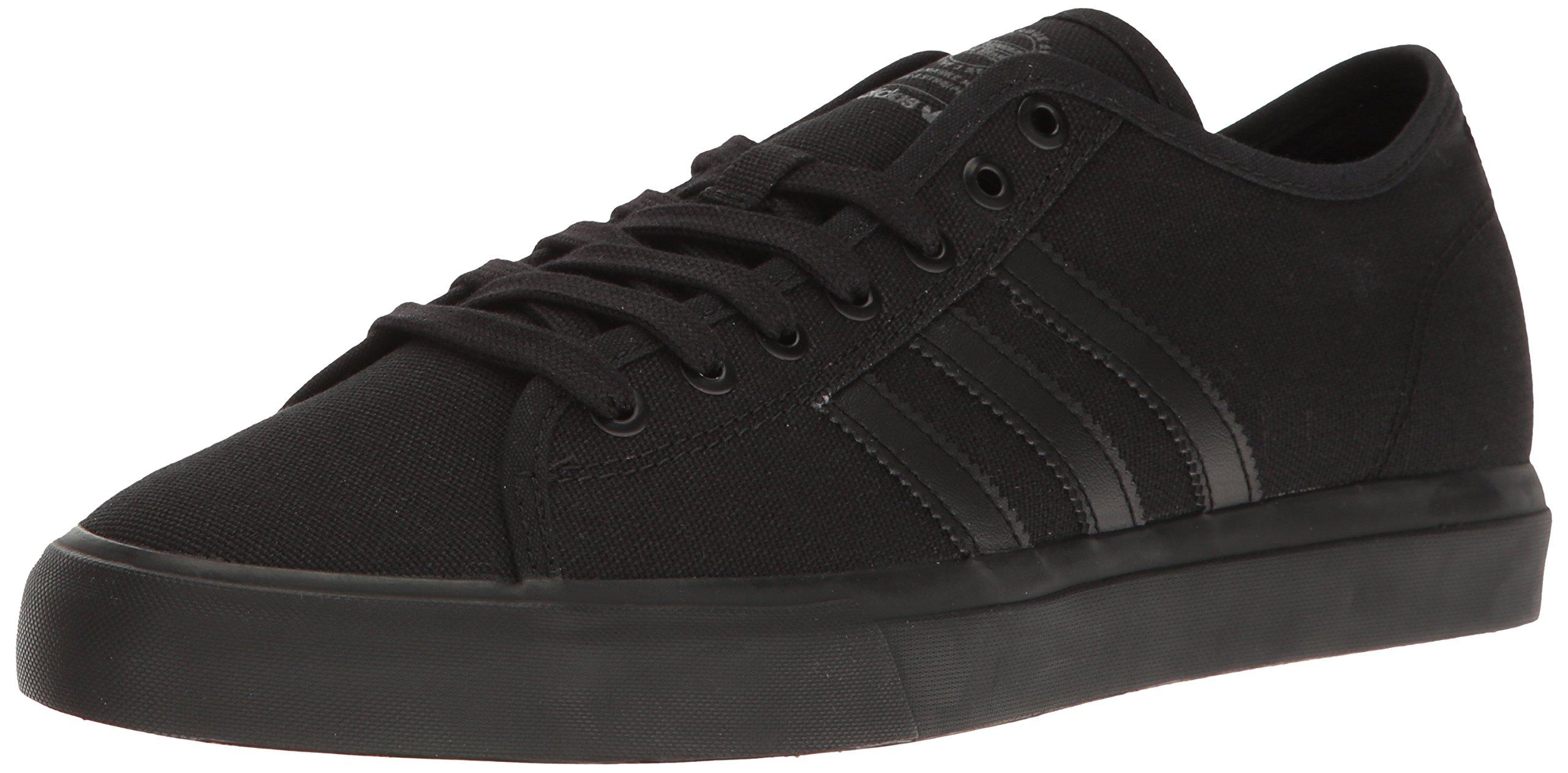 2739ae753db Galleon - Adidas Men s Matchcourt RX Shoes