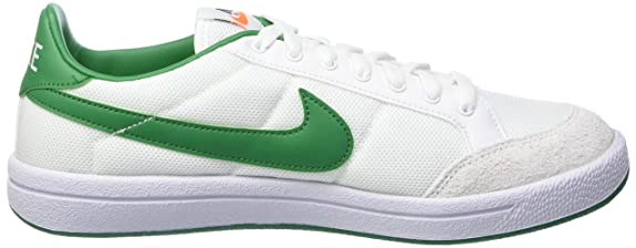 Amazon.com | Nike Meadow 16 TXT Mens Trainers 833517 Sneakers Shoes | Fashion Sneakers