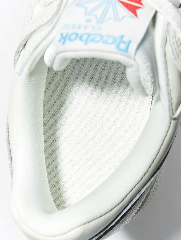 Reebok Damen Weiß Workout Lo Plus Fitnessschuhe Weiß Damen 751def