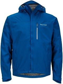 Marmot Minimalist Men's Lightweight Waterproof Rain Jacket